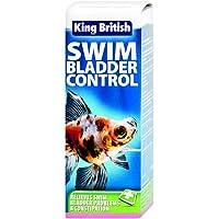 King British Swimbladder Control 100ml