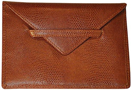 budd-leather-lizard-impression-photo-de-102-x-152-cm-enveloppe-cognac