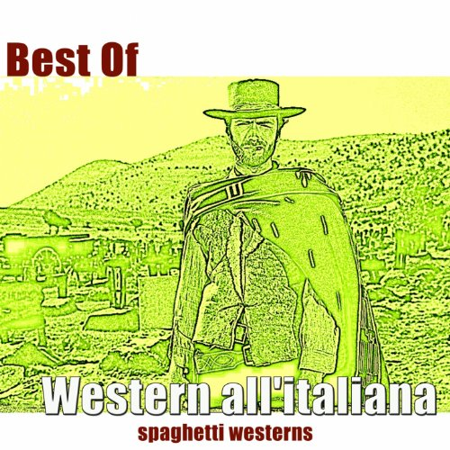 best-of-western-allitaliana-spaghetti-westerns