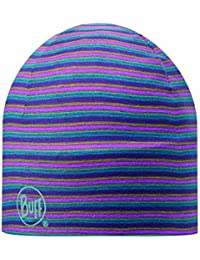Buff Erwachsene Mütze Microfiber 2 Layers Hat