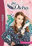 """Afficher """"Love Divina n° 1 La rencontre"""""""