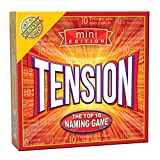 Best Board Games For Teens - Cheatwell Games Mini Edition Tension Board Game Review