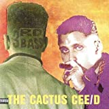The Cactus Album by 3rd Bass (1995-05-30)