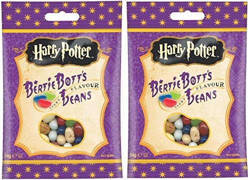 harry-potter-bertie-botts-every-flavour-jelly-belly-beans-2-pack-2x-54g