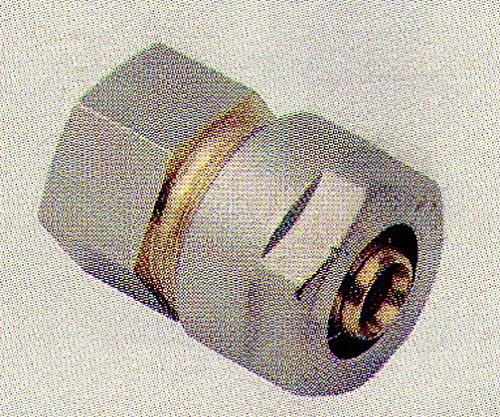 ms-klemmringverschraubung-pex-pert-ubergang-16x2mm-auf-1-2ig