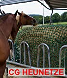 Heunetz - Raufe - 4
