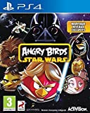 Angry Birds Star Wars PS4 (French Version) by ACTIVISION