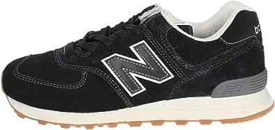 New Balance Schuhe ML 574