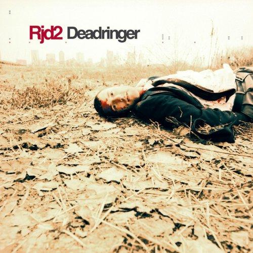 Deadringer: Deluxe