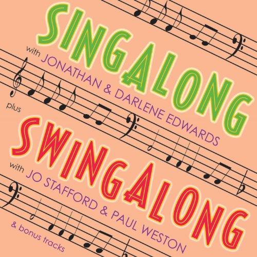 Sing Along with Jonathan & Dar...