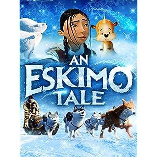An Eskimo Tale