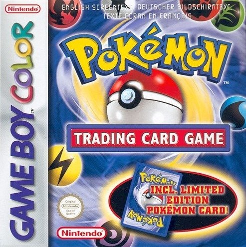 pokemon-trading-card-game-game-boy-color