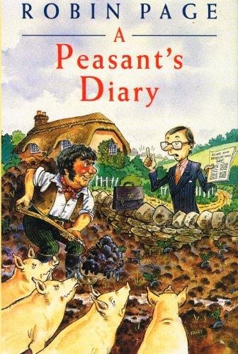 A Peasant's Diary