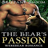 The Bear's Passion