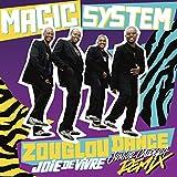 Zouglou Dance (Junior Caldera Club Remix)