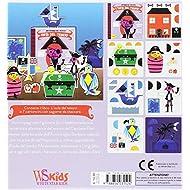 Lisola-del-tesoro-Il-mio-primo-libro-delle-forme-con-scenario-di-gioco-Ediz-illustrata