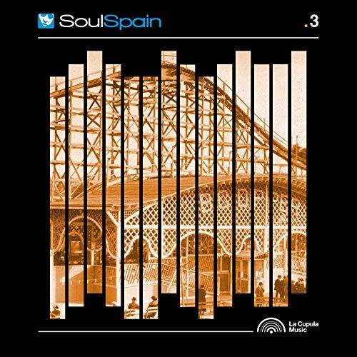 SoulSpain 3