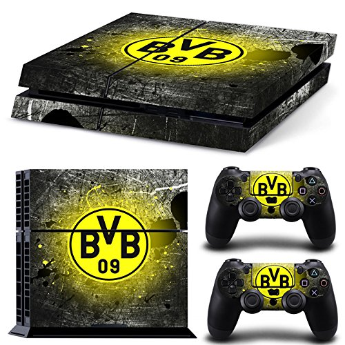 ps4-controller-full-skin-sticker-faceplates-for-ps4-console-x-1-and-controller-x-2-bvb-9