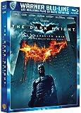 Batman - The Dark Knight, le Chevalier Noir DC COMICS