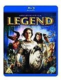 Legend [UK Import] kostenlos online stream