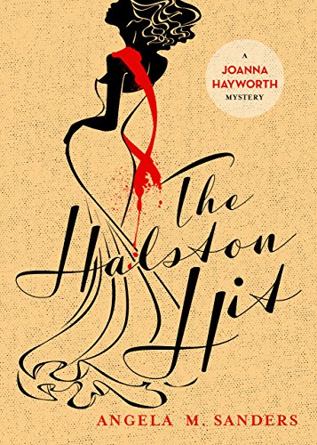 the-halston-hit-joanna-hayworth-vintage-clothing-mysteries-book-4-english-edition