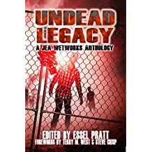 Undead Legacy