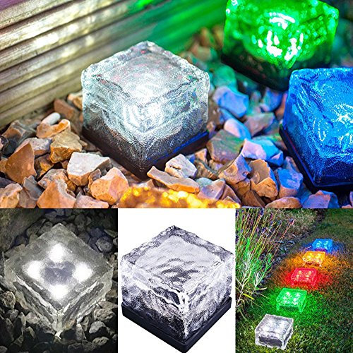 2-piezas-luces-de-hielo-vsoair-solar-de-7-colores-cambiando-hielo-led-luces-de-camino-de-vidrio-hela