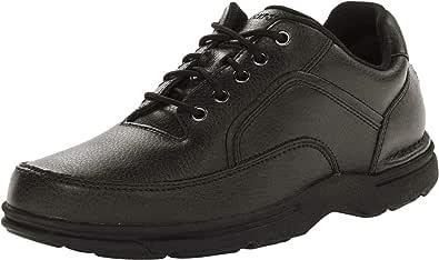Rockport Men's Eureka Walking Shoe Oxford