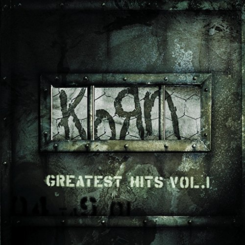 Greatest Hits, Vol. 1 [Explicit]