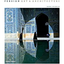 Persian Art & Architecture