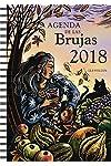 https://libros.plus/2018-agenda-de-las-brujas/