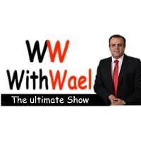 With Wael