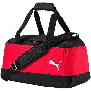 Rojo Bolsa Deporte 43 Liters Nike De Club Duffel Team S Swoosh qwSgXv4w