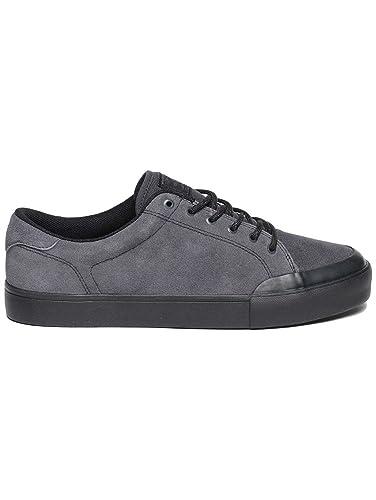 Sneaker Men Element Mattis Sneakers