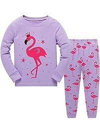 Winzero - Pijama - para niña