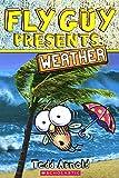 Tedd Arnold Libri di scienza della Terra per ragazzi