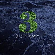 Quique Dacosta (SABORES, Band 108307)