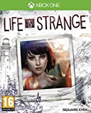Life Is Strange - Standard Edition