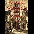 Wallenstein und der Spion oder die Belagerung von Stralsund im Jahre 1628. Band 1