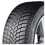 Bridgestone 262908-205/55/R16 91H - C/B/72dB - Winterreifen PKW