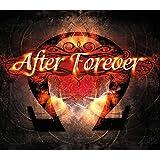 After Forever (Digipak)