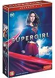 Supergirl - L'intégrale des 2 saisons DC COMICS