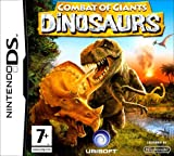 Cheapest Dinosaurs: Combat Of Giants on Nintendo DS