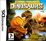 Dinosaurs: Combat Of Giants (Nintendo...