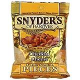 Combos Cracker
