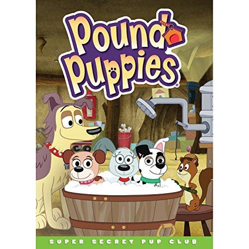 cialda-in-ostia-pound-puppies-cani-per-decorazione-torta