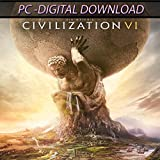 Civilization 6 (Digital Code)