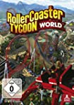 Rollercoaster Tycoon World - Early Ac...