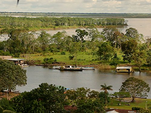 colombia-bogot-to-the-amazon