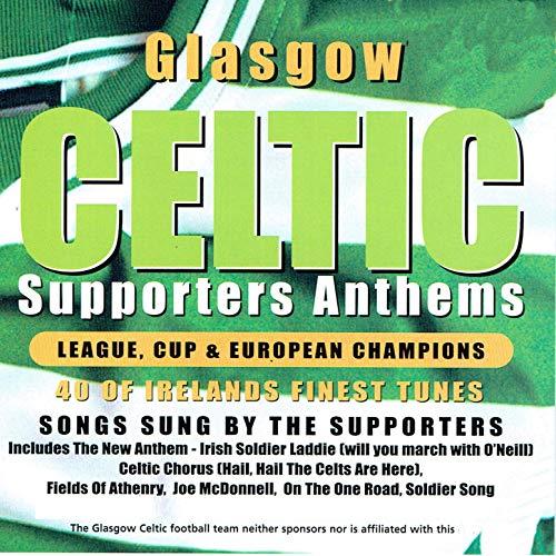 Jacket Green / Skibbereen / Irish Rover / Kelly the Boy from Killane / Foggy Dew Kelly Green Boys Band